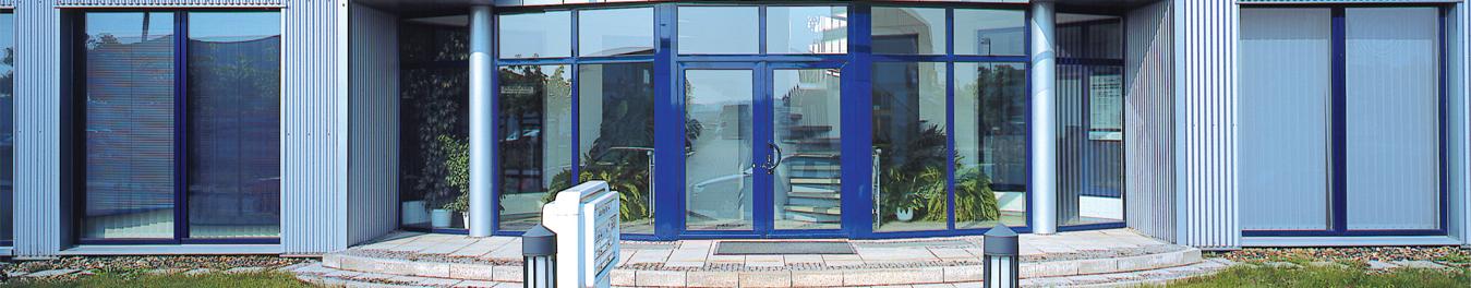 نصب در پنجره کرج
