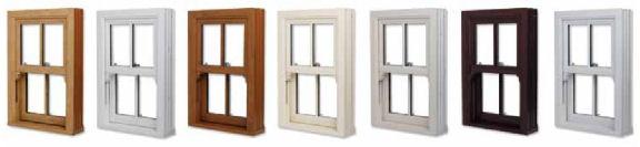 شیشه های دو جداره صنعتی کرج