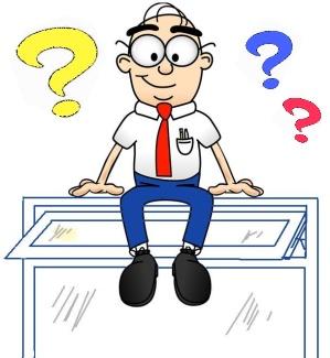 سوالات عمومی در پنجره یو پی وی سی